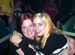horny harlot, polnische single frauen in berlin best birthday think she