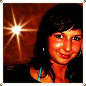 Single aus prenzlau