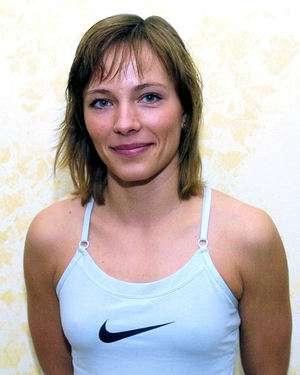 Single aktiv in sankt johann in tirol Professionelle