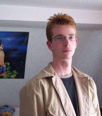 Online Chat & Dating Bruck an der Mur | Lerne Mnner