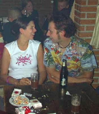 Bludesch flirten Schwaz partnersuche meine stadt