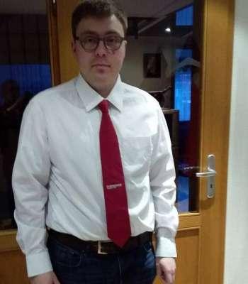 Er sucht Sie Drnau b. Bad Buchau | Mann sucht Frau | Single