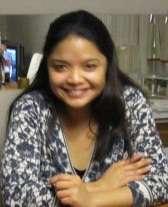 Sie sucht Ihn Hohenau | Single-Frauen kennenlernen