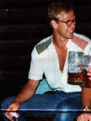 Singles bad neuenahr-ahrweiler