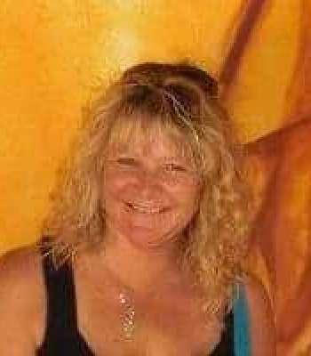 Mann sucht Frau Thrl | Locanto Casual Dating Thrl