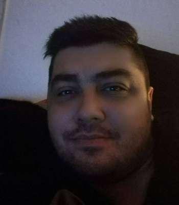 Er sucht Sie Drnau Kr. Gppingen | Mann sucht Frau | Single