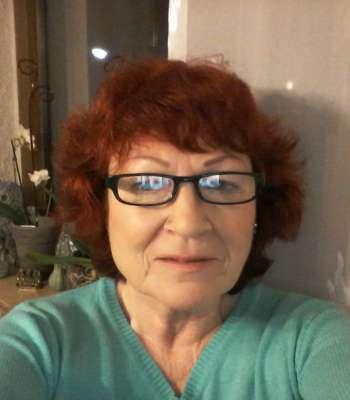 Maria lankowitz singles aktiv. Single aktiv in niederndorf