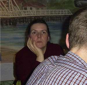 dating hotel deutschland verkäuferin flirten
