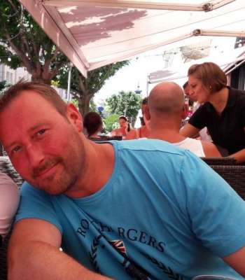 Sex dating in Waidhofen Single kostenlos loosdorf
