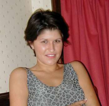 Single frauen aus delmenhorst