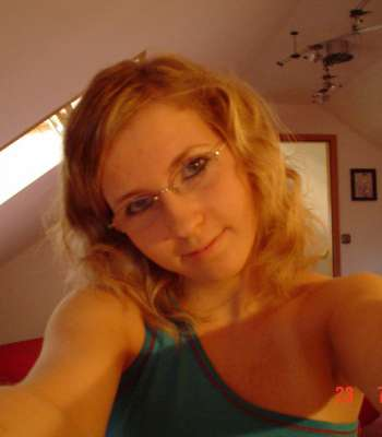 Singles und Kontaktanzeigen aus 9170 Ferlach. Dating und