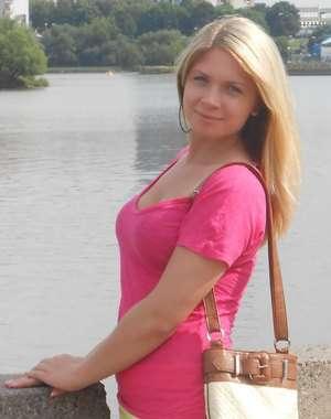 Er sucht Sie Hohenau | Mann sucht Frau | Single-Mnner