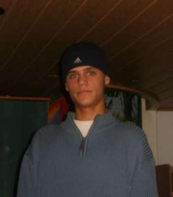 Mann sucht frau gars am kamp, Sex dating in Bernsdorf