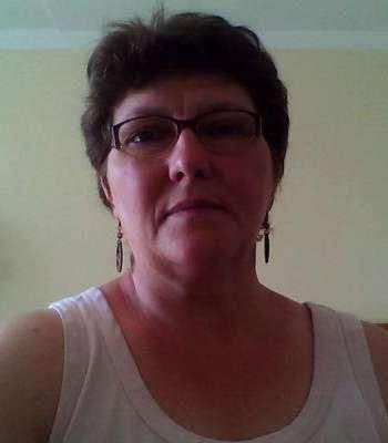 Sie sucht Ihn in Bludenz - kostenlose Kontaktanzeigen