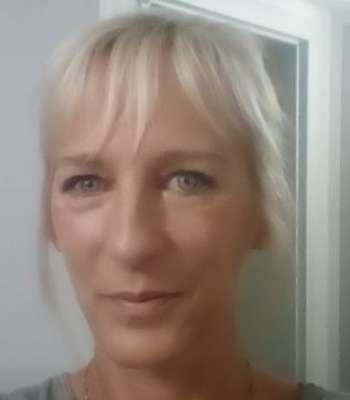 Singles Voitsberg, Kontaktanzeigen aus Voitsberg bei