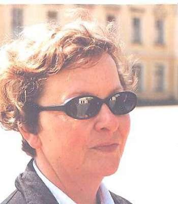 Singles Flirts birkfeld - Seitensprung: schmich, 41 Jahre, nicht