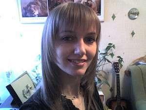 Singles und Kontaktanzeigen aus 89522 Heidenheim an der ...
