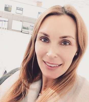 Ostermiething online partnersuche - Bekanntschaften weiblich