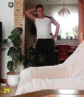 dating ein 40 jahre alter mann