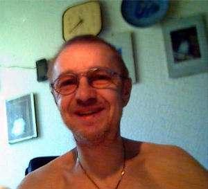 Goldys Swinger im P rchenclub Schiedel DVD & Download