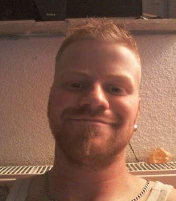 Single treffen bergisch gladbach [PUNIQRANDLINE-(au-dating-names.txt) 28