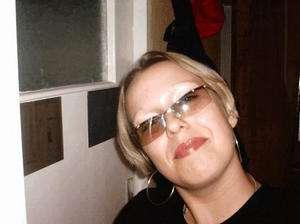 Straden partnersuche online. Maria-anzbach frau single
