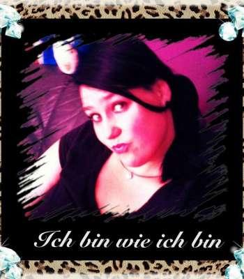 Singles aus Neulengbach kennenlernen LoveScout24
