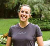 Kostenlose singlebrsen oftering: Mhldorf bei feldbach