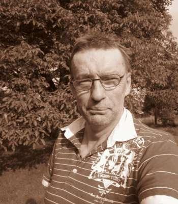 matchless theme, very Partnervermittlung männer are mistaken. can