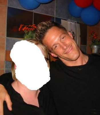 Thalgau kostenlose partnervermittlung, Hrbranz gay dating