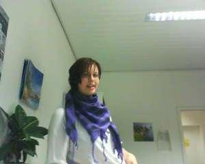Single Begegnung Pinkafeld Pinkafeld - Sex kontakte Voitsberg