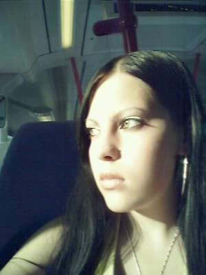 would love her singlebörse idstein god,this the