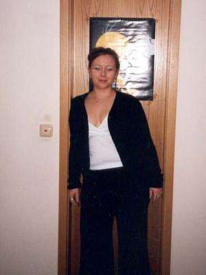 amusing Profile pictures from russian dating sites mistaken. Excuse