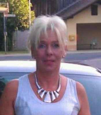 Single Frauen in Bamberg - 48 Anzeigen