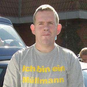 Singles rheinbach Rheinbach singles, Mottak