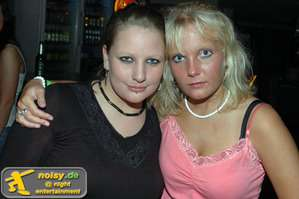 Singles aus Lienz - Flirtstar