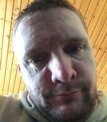 situation kostenlose online dating website in deutschland ready help