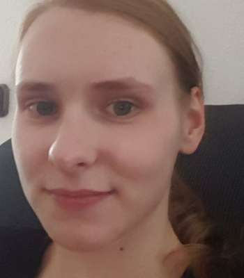 Single frauen aus kaiserslautern