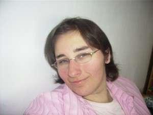 Dating Laa An Der Thaya - flirte im Chat von omr-software.com