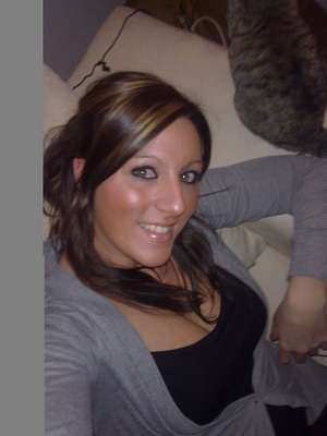single frauen ab 45 Marburg