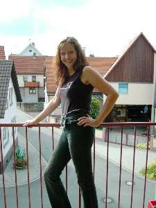 Single frauen aus rastatt