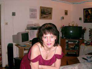 Single frauen hannover