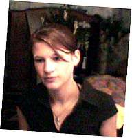 Hagenbrunn christliche singles: Casual dating in gssing