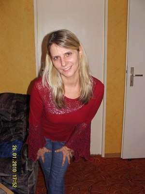 Singles und Kontaktanzeigen aus 6352 Ellmau. Dating und