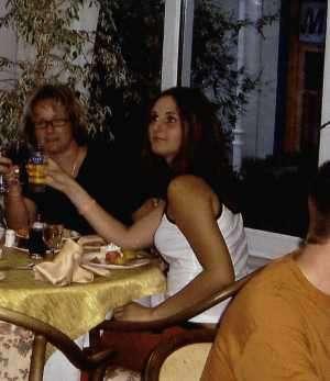 Irdning singletreff ab 50 - Dating den in egg - Judendorf