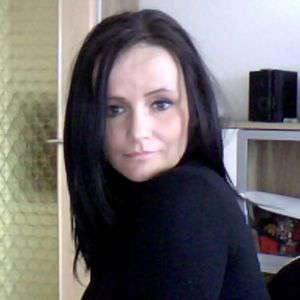 single aus plauen