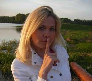 Single heute in wiesing. Geidorf dating app