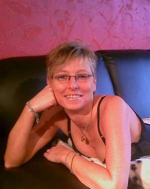 accept. beste dating seite deutschland ms share your opinion. Thought