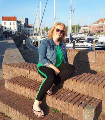 Hobbyhure Reutte, Singles Kennenlernen Ab 50 Grieskirchen