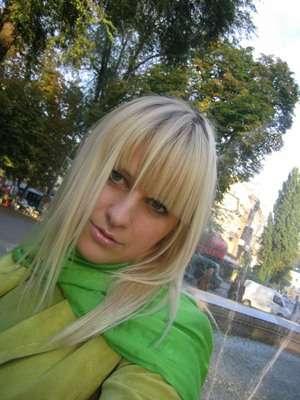 ❤ Singles und Kontaktanzeigen aus Wetzlar. Dating und Partnersuche in Wetzlar